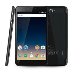 Планшет Ginzzu GT-7210 Black (Spreadtrum SC9832 1.3 GHz/1024Mb/8Gb/GPS/LTE/Wi-Fi/Bluetooth/Cam/7.0/1280x800/Android)