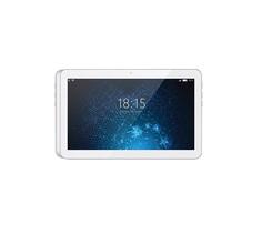 Планшет BQ 1081G White (Spreadtrum SC7731 1.3 GHz/1024Mb/8Gb/3G/Wi-Fi/GPS/Cam/10.0/1024x600/Android)