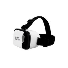 Очки виртуальной реальности Remax RT-VM02 3D VR Field 65768