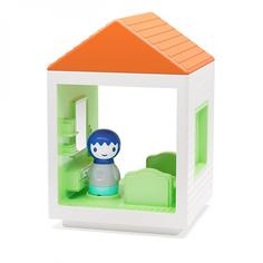 Кукольный домик Kid O Myland Дом Спальня KIDO-10478