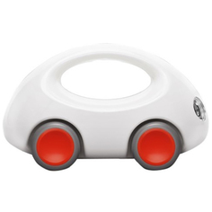 Каталка Kid O Машинка Glow KIDO-10470