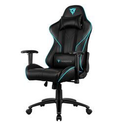 Компьютерное кресло ThunderX3 RC3