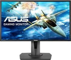 Монитор ASUS MG248QR