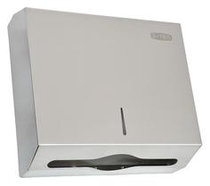 Дозатор G-teq 8956 Chrome
