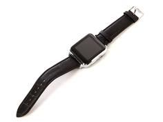 Умные часы Smart Watch X7 Silver