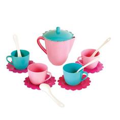 Игра Mary Poppins Чайный набор Зайка 453068