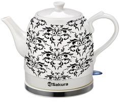 Чайник Sakura SA-2000B