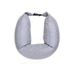 Ортопедическая подушка Xiaomi 8H U1 Grey