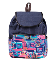 a5d14aea0e2a Рюкзаки Art Space 🎒 – купить рюкзак в интернет-магазине | Snik.co