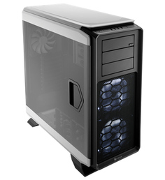 Корпус Corsair Graphite Series 760T White CC-9011074-WW