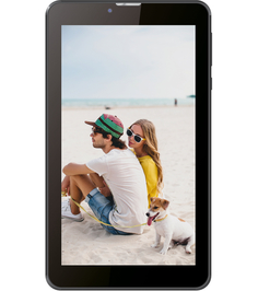 Планшет Irbis TZ726 (SC7731 1.3 GHz/1024Mb/8Gb/GPS/3G/Wi-Fi/Bluetooth/Cam/7.0/1024x600/Android)