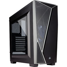 Корпус Corsair Carbide Series SPEC-04 Black-Grey CC-9011109-WW