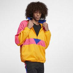 Мужская куртка Nike Sportswear