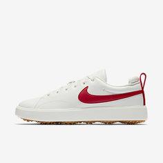Мужские кроссовки для гольфа Nike Course Classic