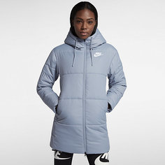 Женская парка из тканого материала Nike Sportswear Advance 15