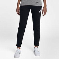 Женские брюки Nike Sportswear Rally