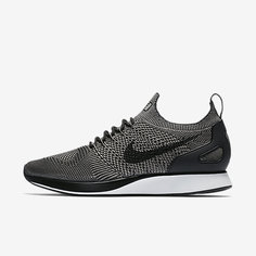 Мужские кроссовки Nike Air Zoom Mariah Flyknit Racer