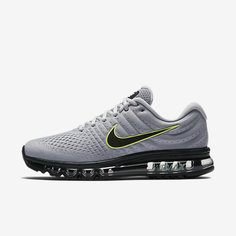 Мужские кроссовки для бега Nike Air Max 2017