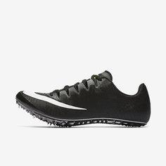 Беговые шиповки унисекс Nike Superfly Elite