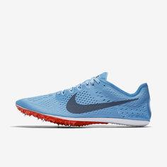 Беговые шиповки унисекс Nike Zoom Victory Elite 2