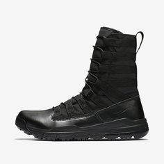 Ботинки унисекс Nike SFB Gen 2 20,5 см