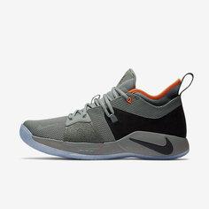"""Мужские баскетбольные кроссовки PG 2 """"Palmdale"""" Nike"""