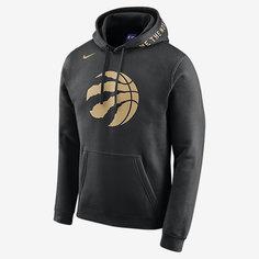 Мужская худи НБА Toronto Raptors City Edition Nike