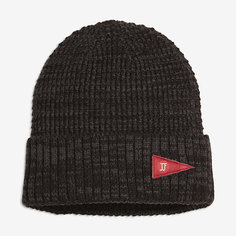 Трикотажная шапка Hurley Jacare Nike