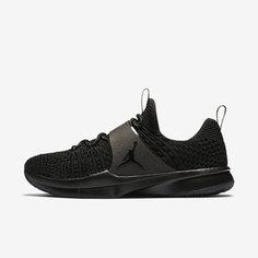 Мужские кроссовки для тренинга Air Jordan Trainer 2 Flyknit Nike