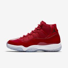 Мужские кроссовки Air Jordan XI Retro Nike