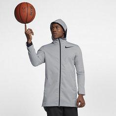 Мужская баскетбольная куртка Nike Protect