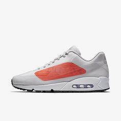 Мужские кроссовки Nike Air Max 90 Big Logo