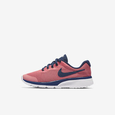 Кроссовки для дошкольников Nike Tanjun Racer