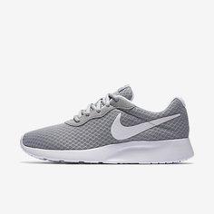 Женские кроссовки Nike Tanjun