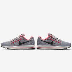 Женские беговые кроссовки Nike Air Zoom Vomero 12