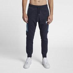 Мужские флисовые джоггеры Nike Air