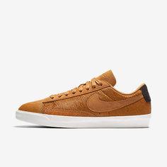 Женские кроссовки Nike Blazer Low LX