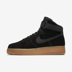 Женские кроссовки Nike Air Force 1 High SE