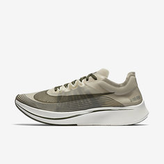 Беговые кроссовки унисекс NikeLab Zoom Fly SP