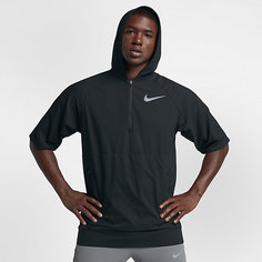 Мужская беговая куртка Nike Flex