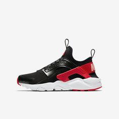 Кроссовки для школьников Nike Air Huarache Run Ultra QS