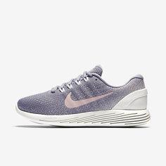 Женские беговые кроссовки Nike LunarGlide 9
