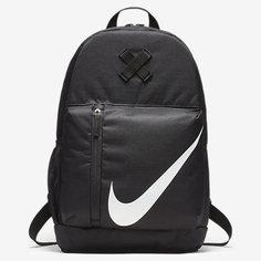 Детский рюкзак Nike Elemental