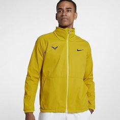 Мужская теннисная куртка NikeCourt Rafa
