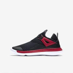 Кроссовки для школьников Jordan Fly 89 Nike