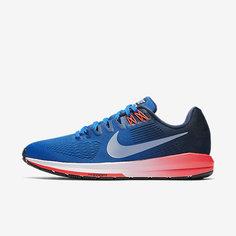 Мужские беговые кроссовки Nike Air Zoom Structure 21
