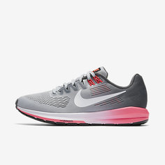 Женские беговые кроссовки Nike Air Zoom Structure 21