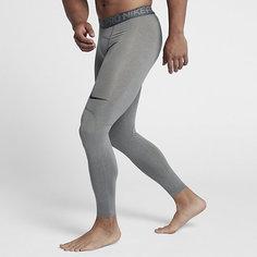 Мужские тайтсы для тренинга Nike Pro