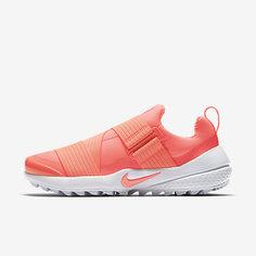 Женские кроссовки для гольфа Nike Air Zoom Gimme
