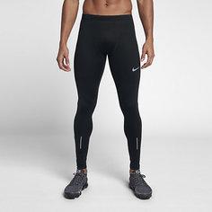 Мужские беговые тайтсы Nike Run 72 см